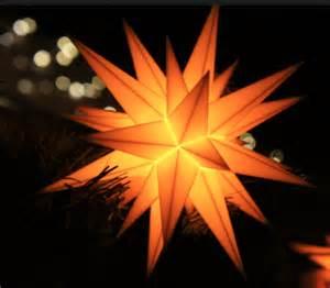 Adventssingen am Weinberg21 – Sonntag, 16. Dezember – 16 bis 18  Uhr – Mit Feuerschale, Glühwein und Kinderpunsch.