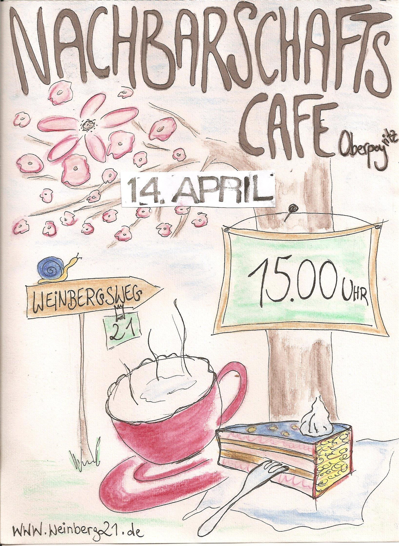 Kaffeeklatsch2019